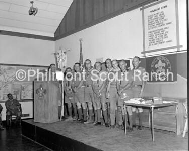 19660720_PTC_SM-PATROL-WINNERS_01