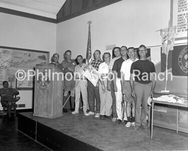 19660720_PTC_POSTER-PATROL-WINNERS_01