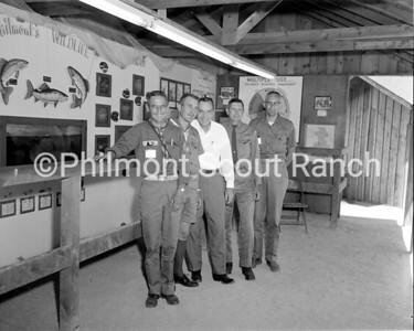 19660720_PTC_CONS-TEXAS-CONF_01