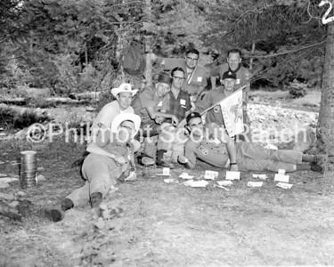 19660720_PTC_LUTHERANPATROL_10