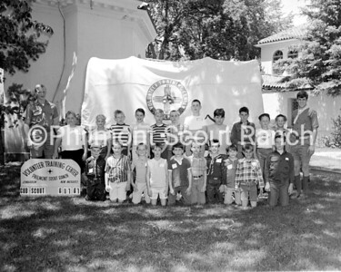 19670607_PTC_CUBSCOUT_01