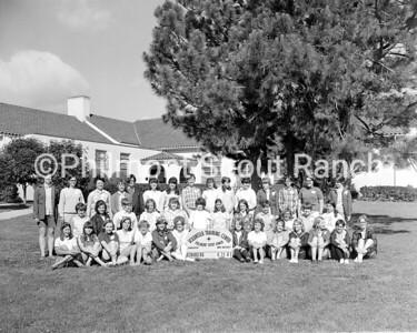 19670621_PTC_SENORITAS_01