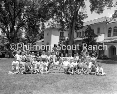 19670621_PTC_CUBSCOUT_01