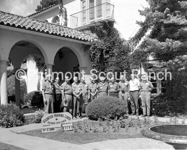 19670621_PTC_H&SCONF_01