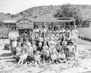 19670705_PTC_SMALLFRY_01