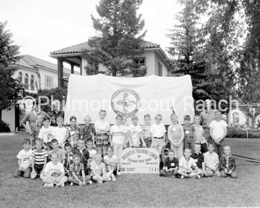 19670705_PTC_CUBSCOUT_01