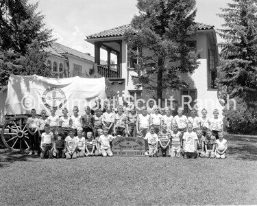 19670726_PTC_CUBSCOUT_01
