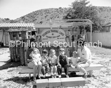19670726_PTC_NURSERY_01
