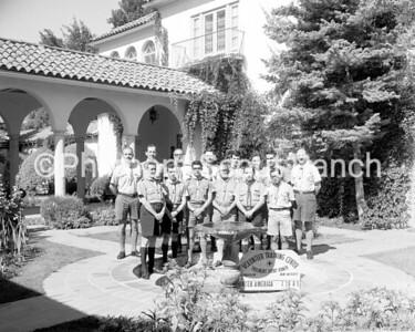 19670726_PTC_INTER-AMERICA_01