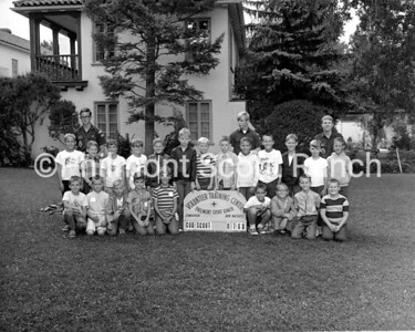 19680807_PTC_CUBSCOUT_01