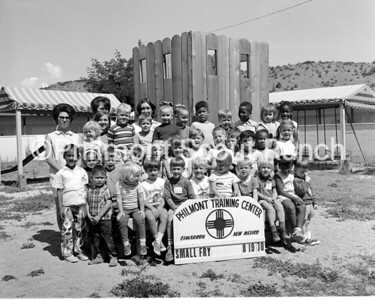 19700819_PTC_SMALLFRY_01