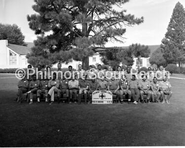 19700819_PTC_PUBLICHOUSING_01