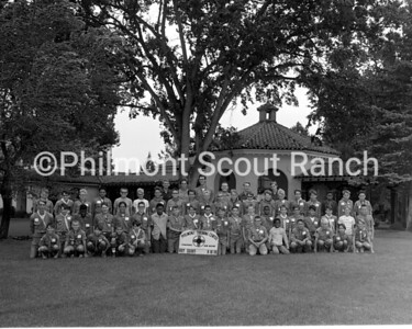 19700819_PTC_BOYSCOUT_01