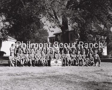1978_PTC_SCRCOUNCILADM_2