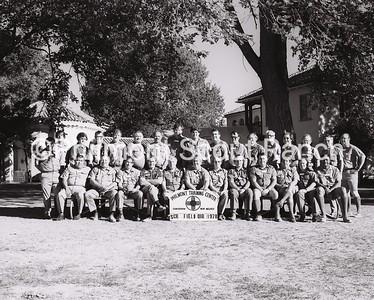 1978_PTC_SCRFIELDDIR_1