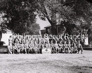 1978_PTC_SCRCOUNCILADM_1