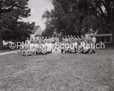 19810717_PTC_LUTHERANCONF_001