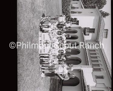 19810730_PTC_NINAS_002