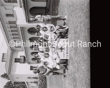 19810730_PTC_MUCHACHAS_001