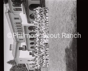 19810730_PTC_RMSC_002