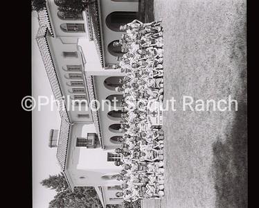 19810730_PTC_RMSC_001