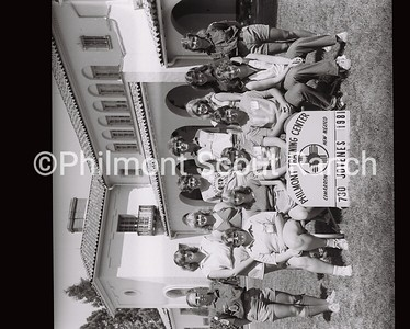 19810730_PTC_JOVENES_002