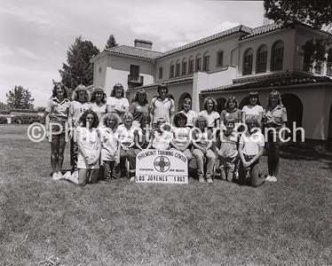 19820701_PTC_LOSJOVENES_1