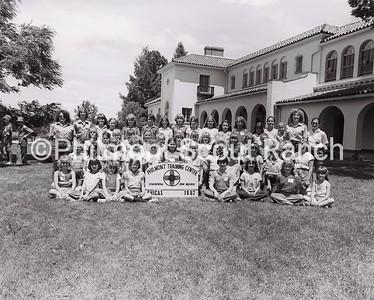 19820701_PTC_CHICAS_2