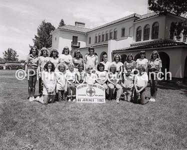 19820701_PTC_LOSJOVENES_2