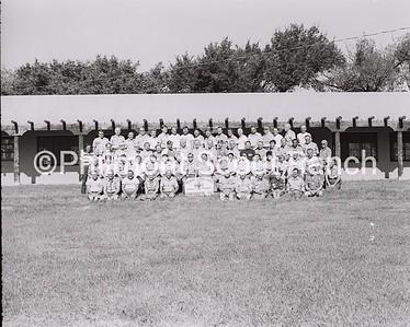 19830721_PTC_COMMISSIONERS_2