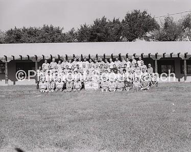 19830721_PTC_COMMISSIONERS_1