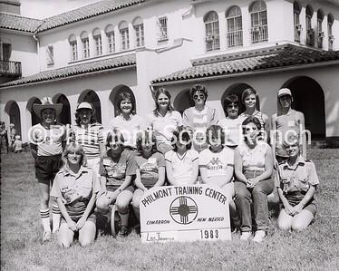 19830623_PTC_LOSJOVENES_1