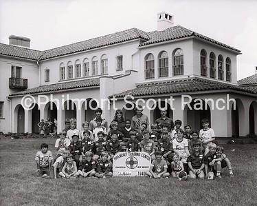19830623_PTC_CUB-WEBELOS_2