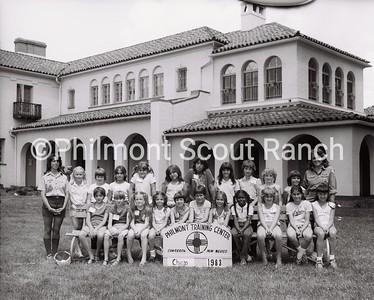 19830623_PTC_CHICAS_2