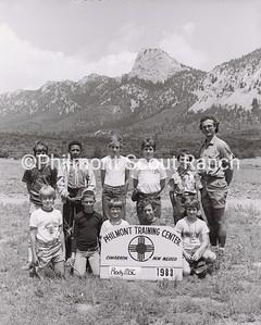 19830623_PTC_RMSC_4_1