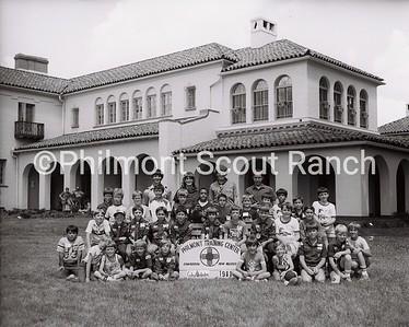 19830623_PTC_CUB-WEBELOS_1