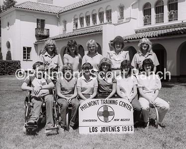 19830707_PTC_LOSJOVENES_1