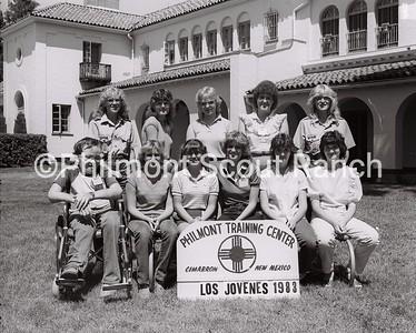 19830707_PTC_LOSJOVENES_2