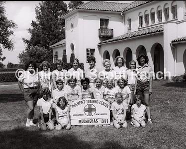 19830804_PTC_MUCHACHAS_2