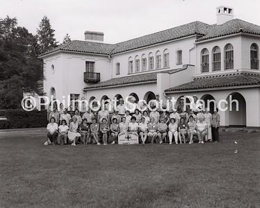 19830804_PTC_SENORES_1