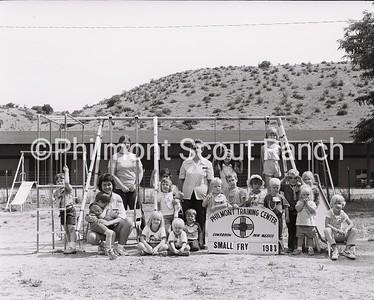 19830804_PTC_SMALLFRY_2
