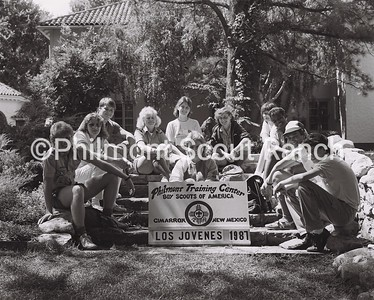 19870813_PTC_LOSJOVENES_2