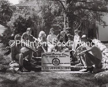 19870813_PTC_LOSJOVENES_1
