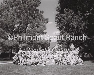 19870813_PTC_CAMPING_2
