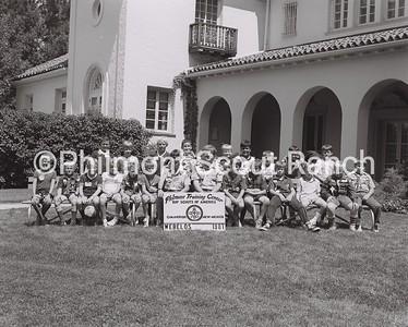 19870813_PTC_WEBELOS_2