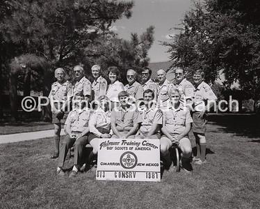 19870813_PTC_CONSRV_1