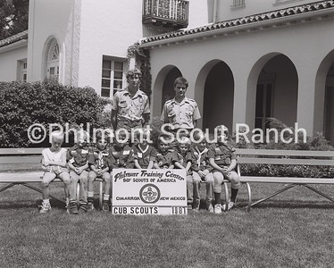 19870813_PTC_CUBSCOUTS_2