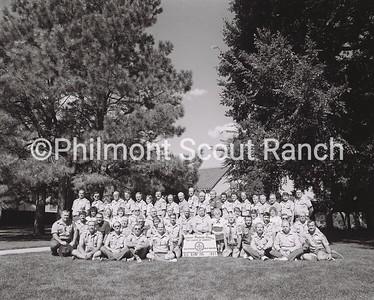 19870813_PTC_CAMPING_1