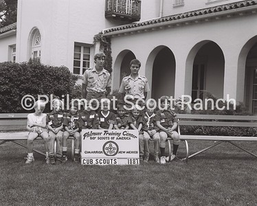 19870813_PTC_CUBSCOUTS_1