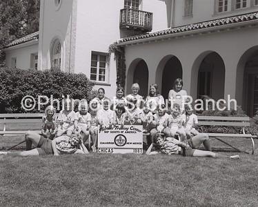 19870813_PTC_CHICAS_1